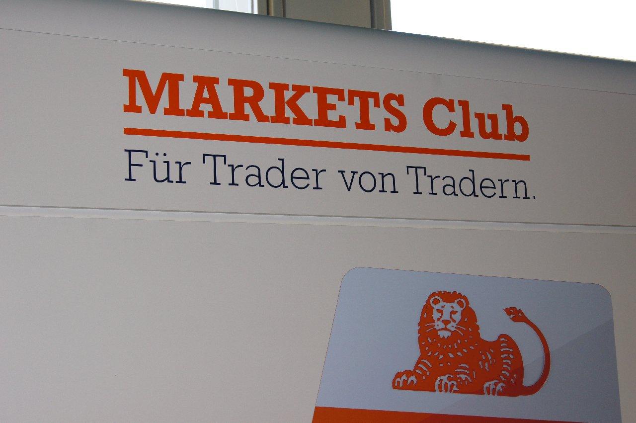 ING Markets-5