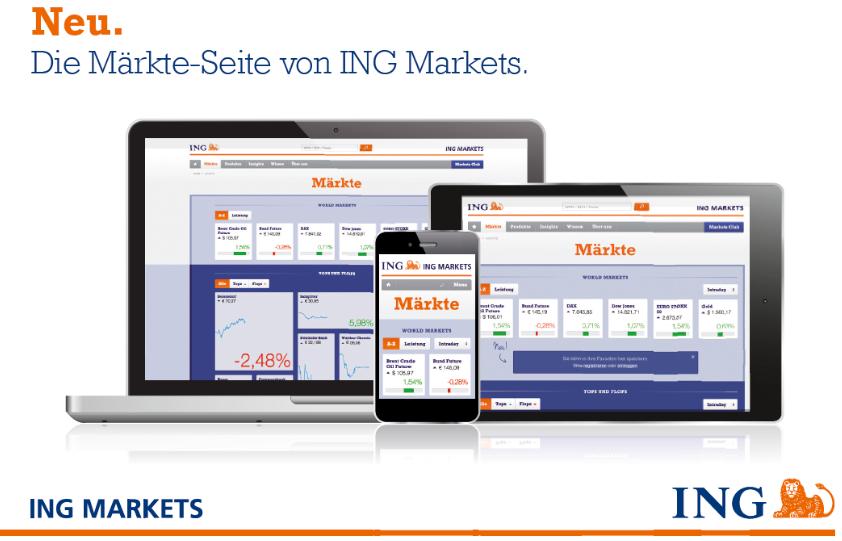 ING Markets-4