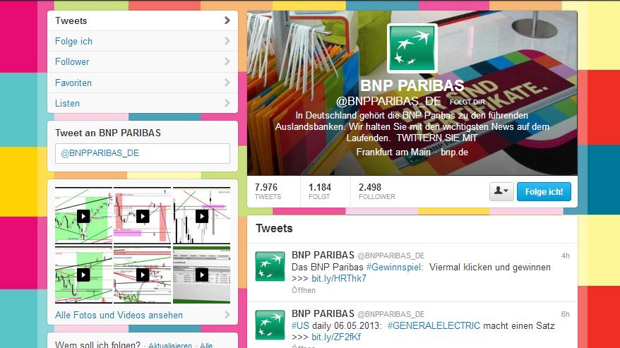 BNP Paribas-5