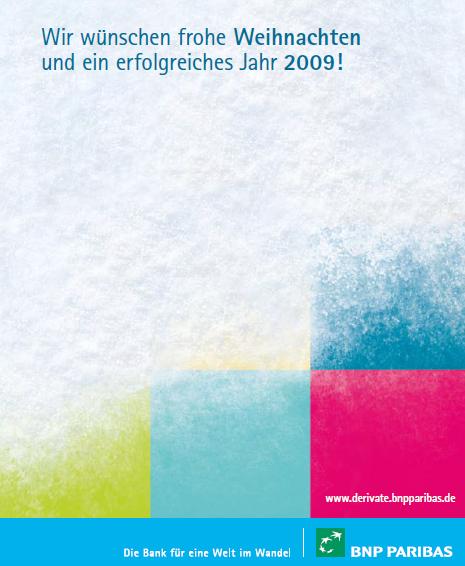 xmas2008
