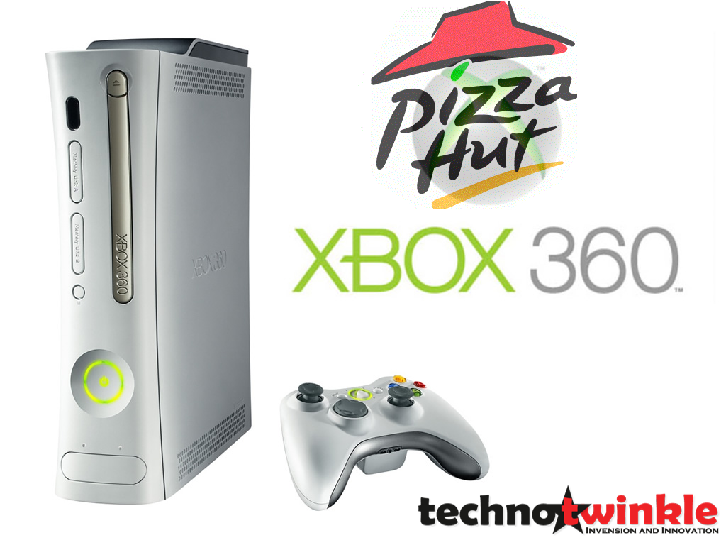 pizza-hut-and-xbox-360